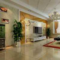 杭州顶级豪宅装修公司