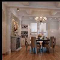 55平米小户型装修方法55平米小户型厨房装修