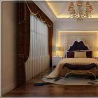 北京装饰和橱柜是一家吗