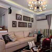 上海大型装潢公司 著名装潢公司 上海品牌装潢公司装潢公司查