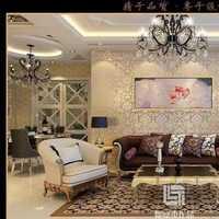 北京凱龍嘉城建筑裝飾公司