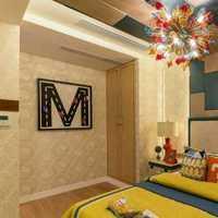 如何挑选室内装饰材料室内装饰材料选择方法
