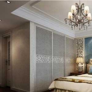 北京55平米一室一厅毛坯房装修谁知道多少钱