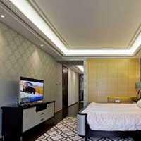 上海杨浦复式楼装潢设计公司哪家好