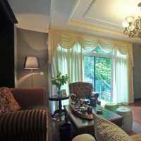 上海二手房装修哪家可靠