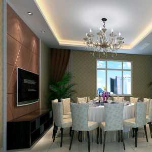 北京45平米1室0厅楼房装修大约多少钱