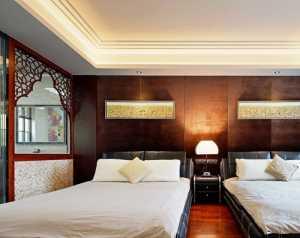 安徽東升地毯公司