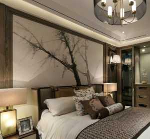 蘭州40平米1室0廳房子裝修需要多少錢