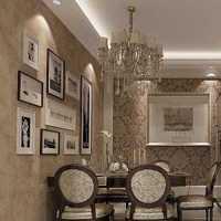 求上海别墅装饰。