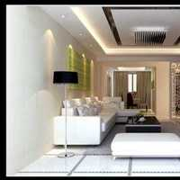 新房装修保洁价格