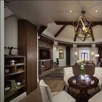 40平米房子装修大约需要多少钱