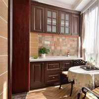 新中式的家装设计选砖时需要注意什么