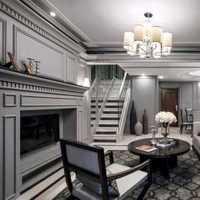 福州100平米房子装修预算要多少