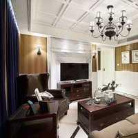 105平方米房子简单装修需要多少钱