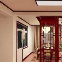 上海欧坊装潢设计好还是上海春亭设计装饰好