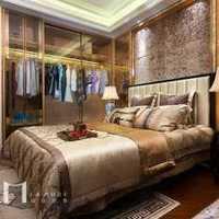 北京裝修流行顏色