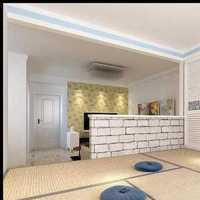 105平方米房子装修油漆大概要多少钱