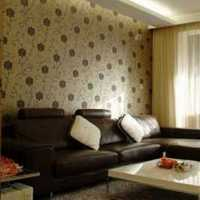 欧式电视柜客厅家具窗帘装修效果图