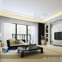 上海装潢设计上海专业装修网站哪里有