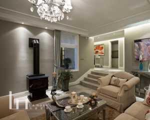 上海40平米1居室毛坯房裝修需要多少錢