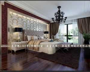 北京業主裝修群