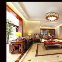 上海亿唐建筑装饰工程有限公司的如何