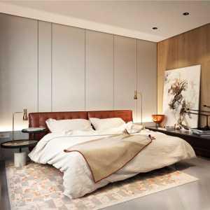 室内装修施工内容指的是什么