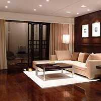 求上海家庭装修详细报价单详细的装修报价单有哪些内容