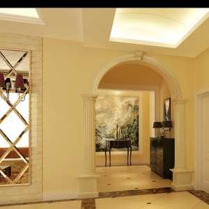 长沙免费量房免费设计装修公司