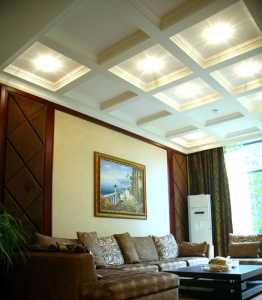 北京104平米三室一廳新房裝修要多少錢