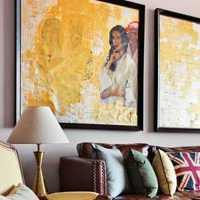 房屋设计图求购这款别墅户型图及建筑设计图纸