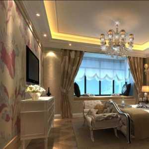 上海尚海装饰公司靠谱吗