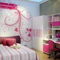 卧室卧室吊顶四居装修效果图