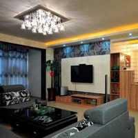 1上海地区装饰工程预算应执行什么标准建筑工程