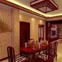 上海统帅装饰装潢公司别墅装修是不是做的比较好