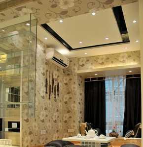 上海佳园装潢有限公司总部地址