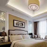 600平米的别墅简单装修一下的多少钱