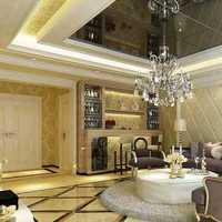 中国建筑装饰集团我在石家庄的中国建筑装饰集团