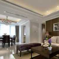 50平米客厅用什么取暖器