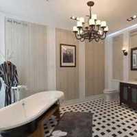 室内装饰壁纸价格是多少室内装饰壁纸选购方法