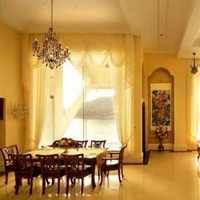 63平米的房子簡裝修方案及價格預算