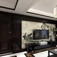 深圳装饰材料市场
