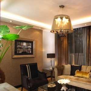 杭州40平米一居室老房裝修大約多少錢