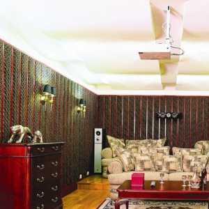 北京室内装修施工报价