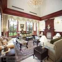 大同100平米的房装修估计需要多少钱
