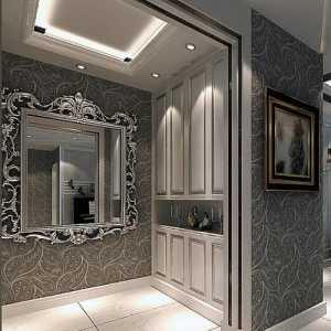 哪个能给我一张200平米房屋装修预算清单?如何装修最实惠?