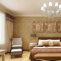 上海上海威鉴装饰