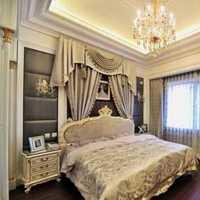 哈尔滨宾馆装修公司哪家好