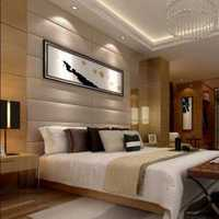上海住宅局部装修