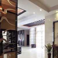 上海房屋装修什么公司好